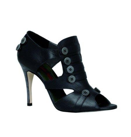 zapatos-carolina-herrera-otoño-invierno-2010/2011