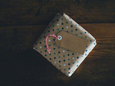 Las mejores ofertas de Navidad en software y cursos