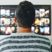Guía de compra de smart TV Box (2020): cómo elegir un set top box y 13 modelos destacados desde 25 hasta 219 euros