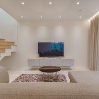 Varios televisores LG de 2018 recibirán compatibilidad AirPlay 2 y HomeKit en los próximos meses