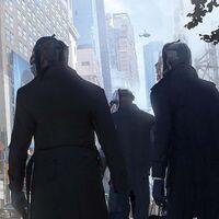 PayDay 3 te lleva a Nueva York con los protagonistas originales: su lanzamiento está previsto para 2023