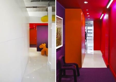 loft colores 2