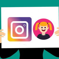 Instagram anuncia novedades para adolescentes en plena crisis de credibilidad y la nueva función desdice su discurso
