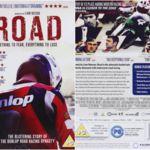 Navidades, dulces y cine: Road, la historia de la familia Dunlop