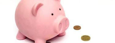 Cobrarle alquiler a tu hija de 5 años para enseñarle el valor del dinero, ¿buena o mala idea?