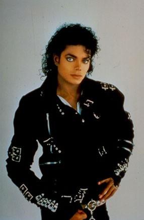 Michael Jackson6