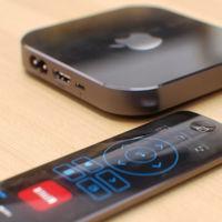 """El nuevo Apple TV costará 149 dólares y tendrá una """"búsqueda universal"""", según Buzzfeed"""