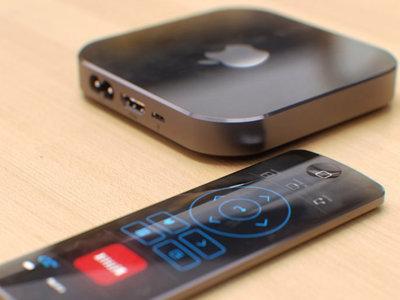 Más detalles del nuevo AppleTV: iOS completo, Siri, Proactive y un SDK