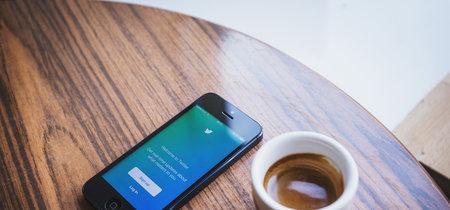 Twitter renueva su versión web pensando en gastar menos datos de tu tarifa