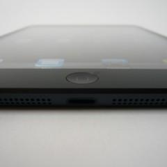 Foto 14 de 30 de la galería diseno-exterior-del-ipad-mini en Applesfera