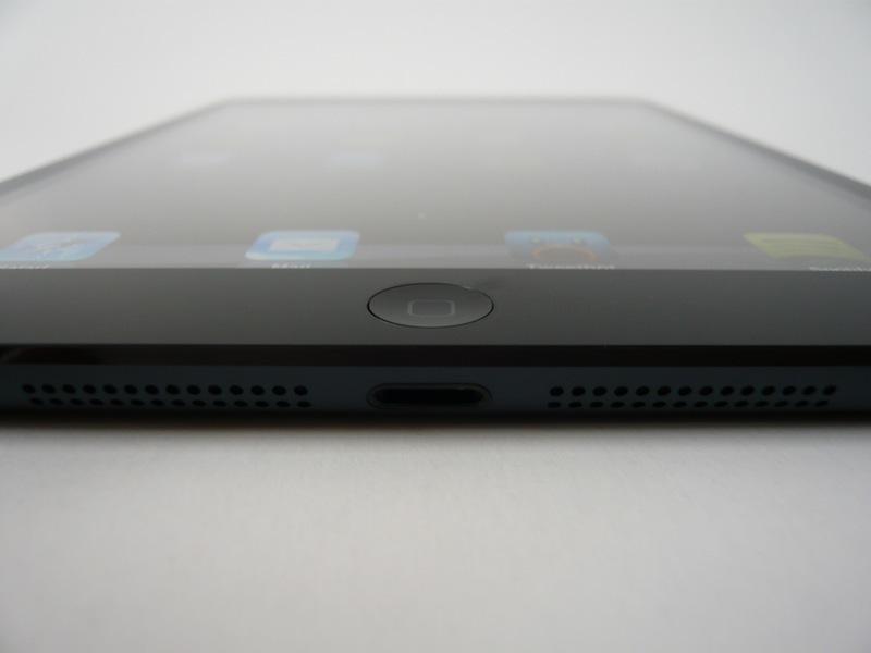 Foto de Diseño exterior del iPad mini (14/30)
