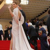 Festival de Cannes 2015: nuevo desfile de aciertos y errores por la alfombra roja