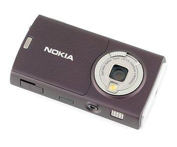 nokia-n95-1b.jpg