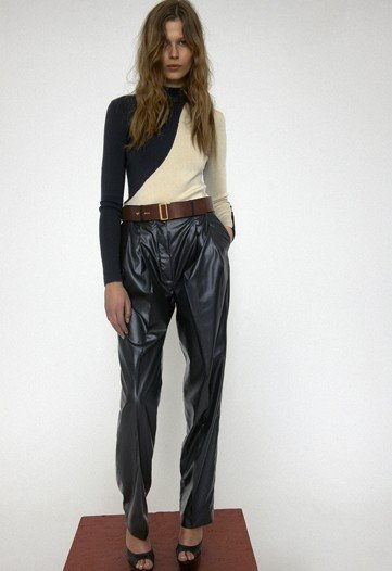 celine21 resort 2012