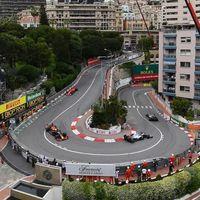 ¡Histórico! El mundial de Fórmula 1 2020 no tendrá Gran Premio de Mónaco por el coronavirus