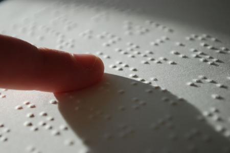 Apple y Microsoft se unen para crear un nuevo estándar USB para personas ciegas