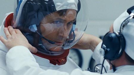 Taquilla: Venom sigue hambriento y devora a Ryan Gosling