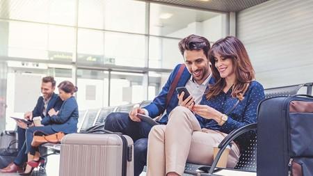 Aeroméxico atenderá a sus clientes vía Whatsapp