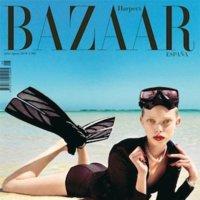 Las 10 mejores portadas españolas de 2010