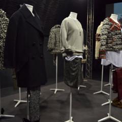 Foto 36 de 41 de la galería isabel-marant-para-h-m-la-coleccion-en-el-showroom en Trendencias