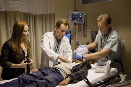 Imagen de la miniserie