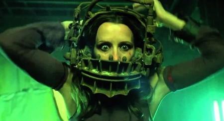 Las 13 escenas más impactantes de la saga 'Saw'