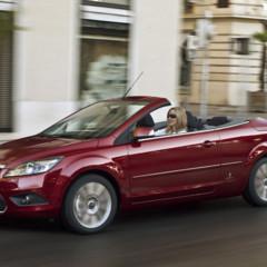 Foto 21 de 26 de la galería ford-focus-coupe-cabriolet en Motorpasión