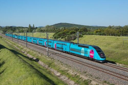 De Atocha a Sants por un euro, así quiere conquistar Ouigo las líneas de AVE en España