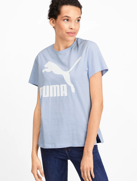 Camiseta Deportiva5