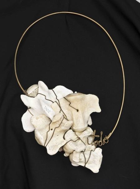 art & fashion diseñadora vasca