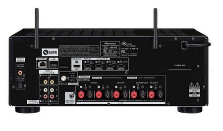 Pioneer Vsx 832 970x647 2 Back
