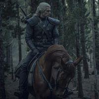 Las primeras opiniones de la serie de The Witcher en Netflix la colocan como un auténtico bombazo