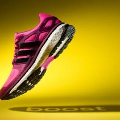 Foto 12 de 17 de la galería adidas-energy-boost en Trendencias Belleza