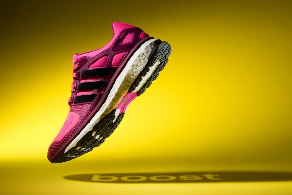 Foto de Adidas Energy Boost (12/17)