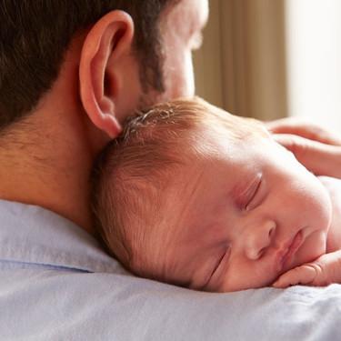 Trabajo confirma que el permiso de paternidad será de ocho semanas en 2019