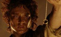 Encuesta de la semana | Cine y fantasía | Resultados