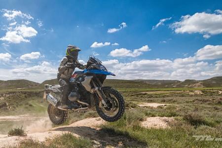 Bmw R 1200 Gs Ride 2017 024