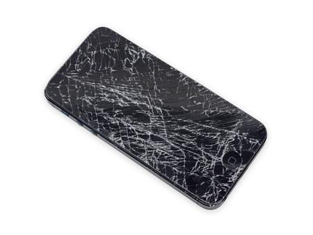 Por el derecho a reparar nuestros dispositivos frente a las tecnológicas que lo ponen cada vez más difícil