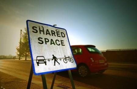 Consumo Colaborativo: seis servicios para ahorrar dinero que operan en España