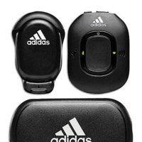 Adidas miCoach Fitness Tracker, una guía de entrenamiento