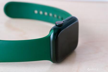 Apple Watch Series 7 Analisis Applesfera 20