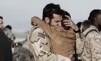 Taquilla USA: Clint Eastwood arrasa con 'El francotirador'