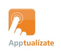Apptualízate: un foro para desarrolladores de aplicaciones móviles