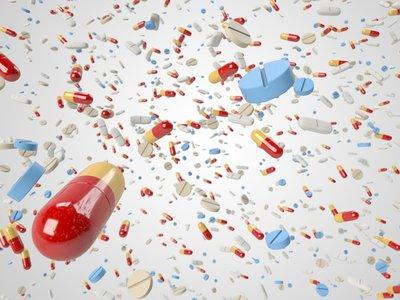 ¿Para qué combatir las infecciones si podemos convencerlas para que se autodestruyan?