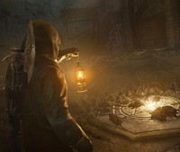 Assassin's Creed Unity: Reyes Muertos: análisis
