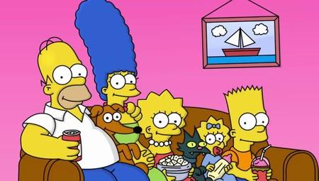 Aclarado el misterio de 'Los Simpson': Antena 3 destierra la serie
