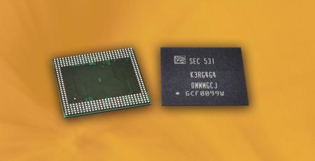 Samsung, investigada en China por posible fijación de precios en los módulos de memoria RAM