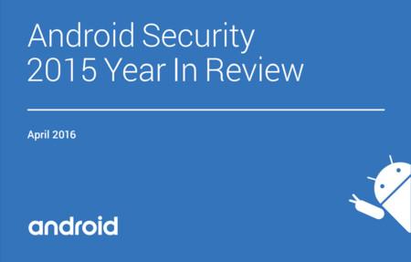 Android está más protegido, así es como Google ha mejorado la seguridad