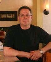 Eric Stapleman, el hombre detrás del escándalo