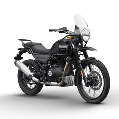 Foto 11 de 68 de la galería royal-enfield-himalayan-2018-prueba en Motorpasion Moto
